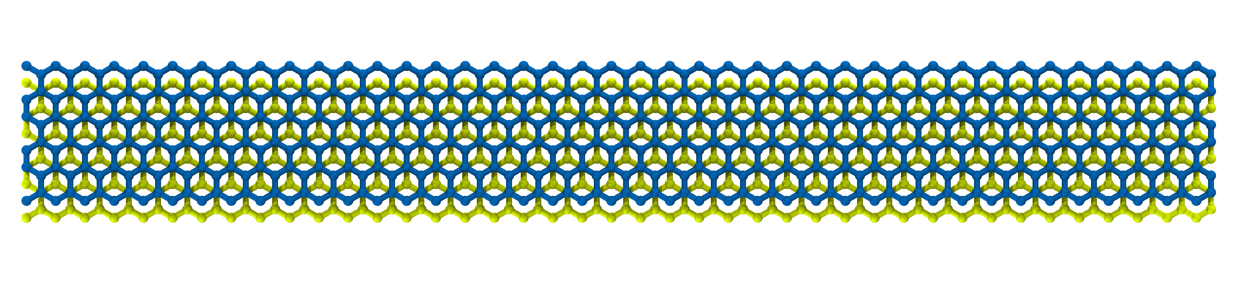 ../_images/10nmx1nm_bilayer.png