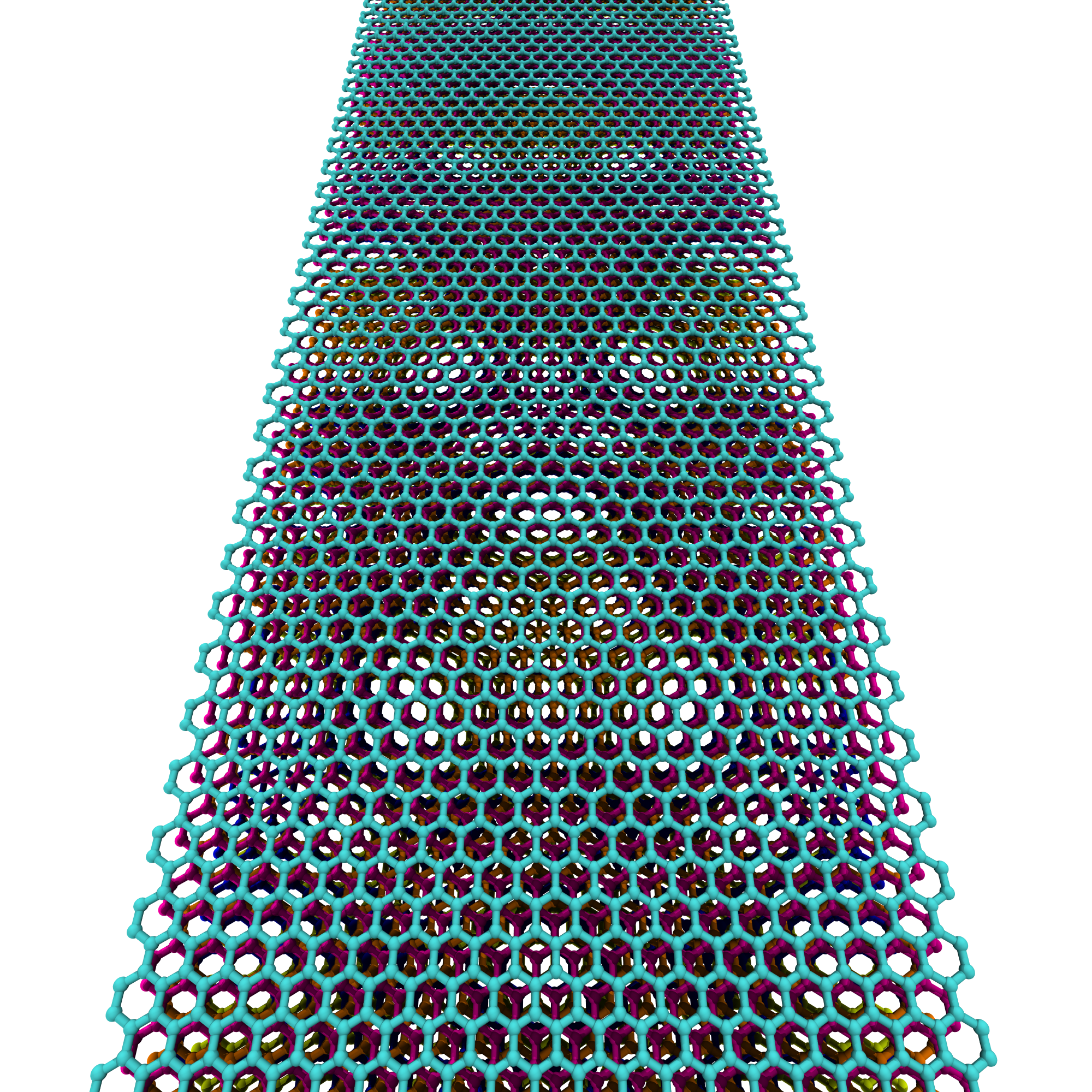 ../_images/25nmx5nm_5layer_AC_graphene.png